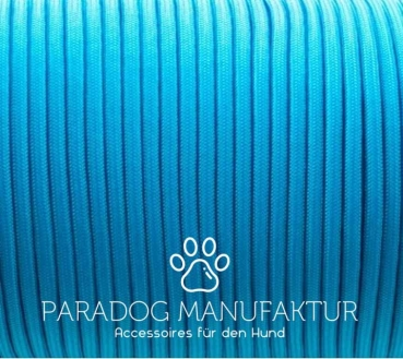 Paracord Typ 3 Ice Mint